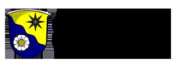 diemelsee_logo